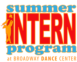 Summer Intern Program