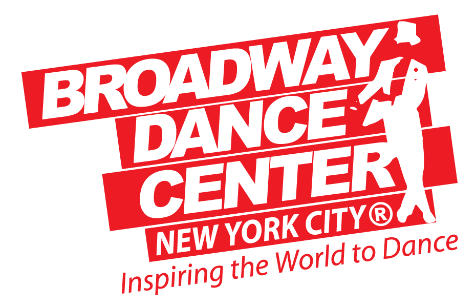 Class Schedule by Day | Broadway Dance Center