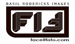 Face it Foto