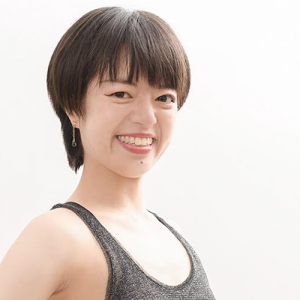 Sayumi Muramatsu