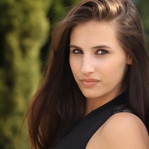 Tess Liantonio