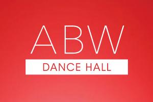 ABW Dancehall