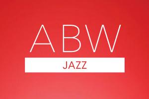 Absolute Beginner Workshop Jazz