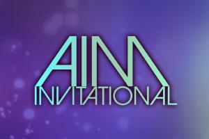 AIM Invitational