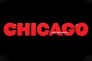 BCS Chicago