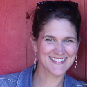 Mandy Kelleher