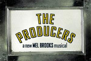 The Producers Master Class