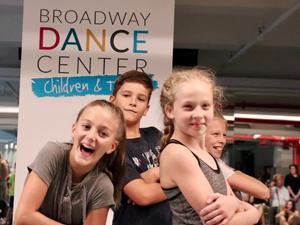 BDC Children & Teens w65