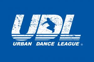 Urban Dance League