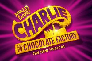 BCS- CHARLIE AND THE CHOCOLATE FACTORY