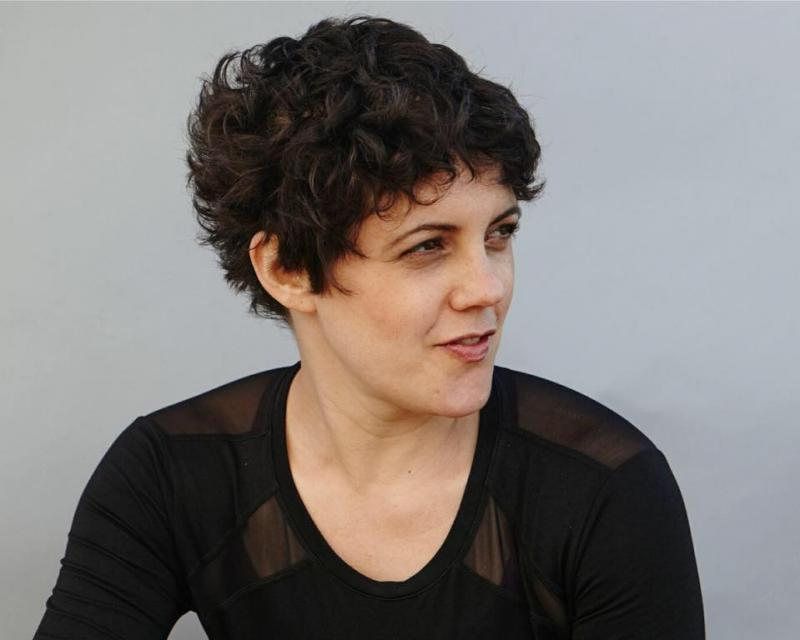 Mary Dana Abbott