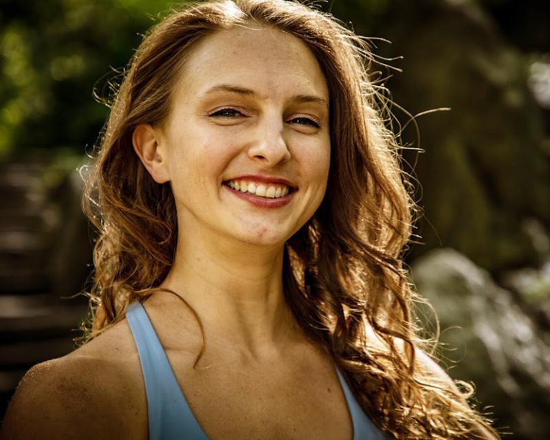 Bridget Bose