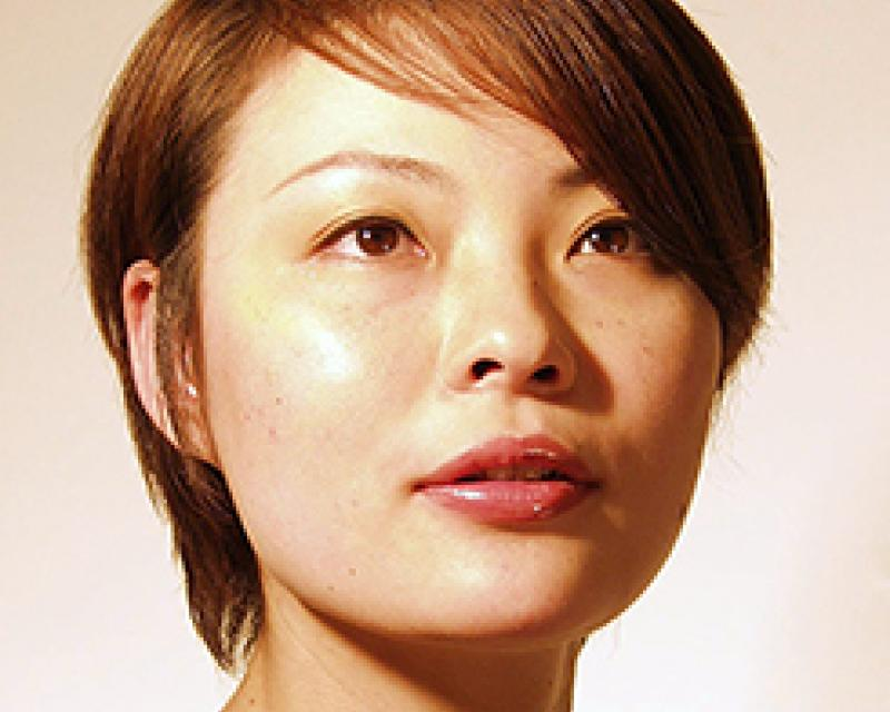 Misa Ogasawara