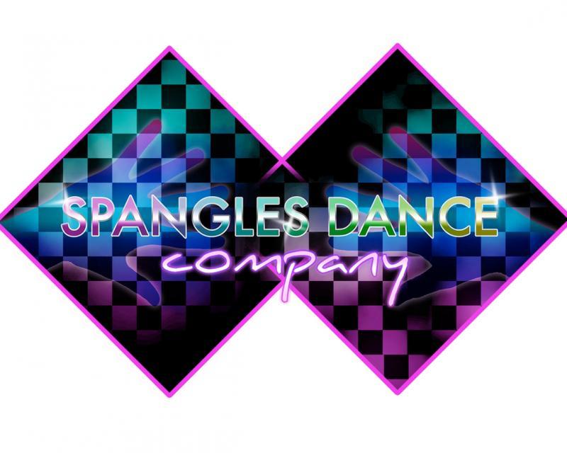 Spangles Dance Company