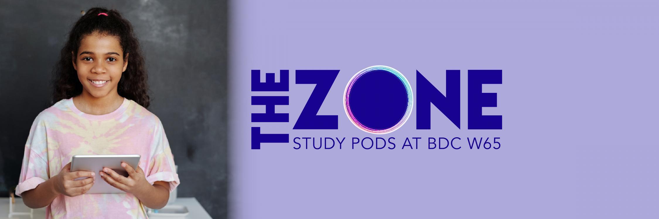 The Zone Slider