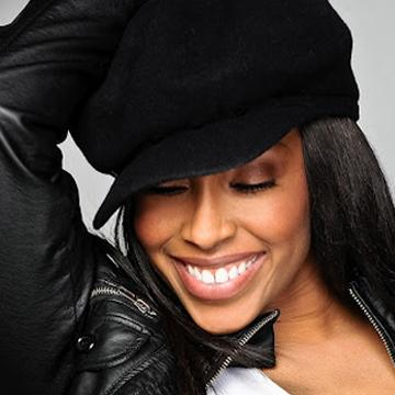 Aisha Francis