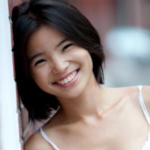 Alison Chi