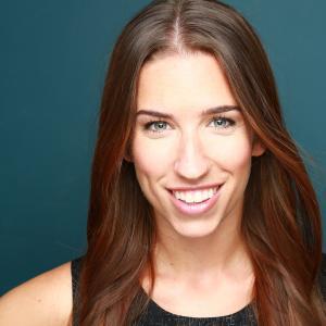 Emily Collin
