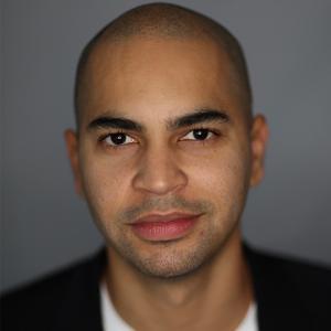 Jorge Dorsinville Santos