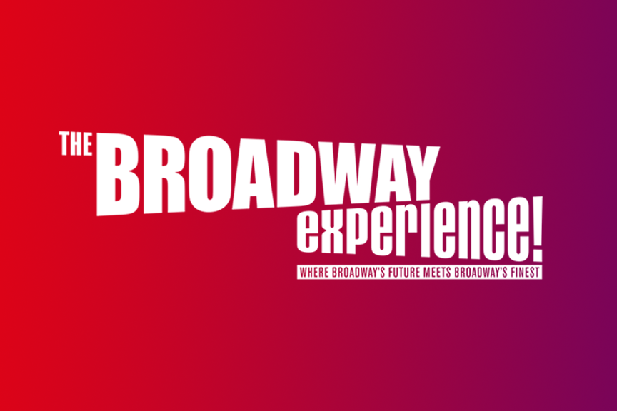 The Broadway Experience