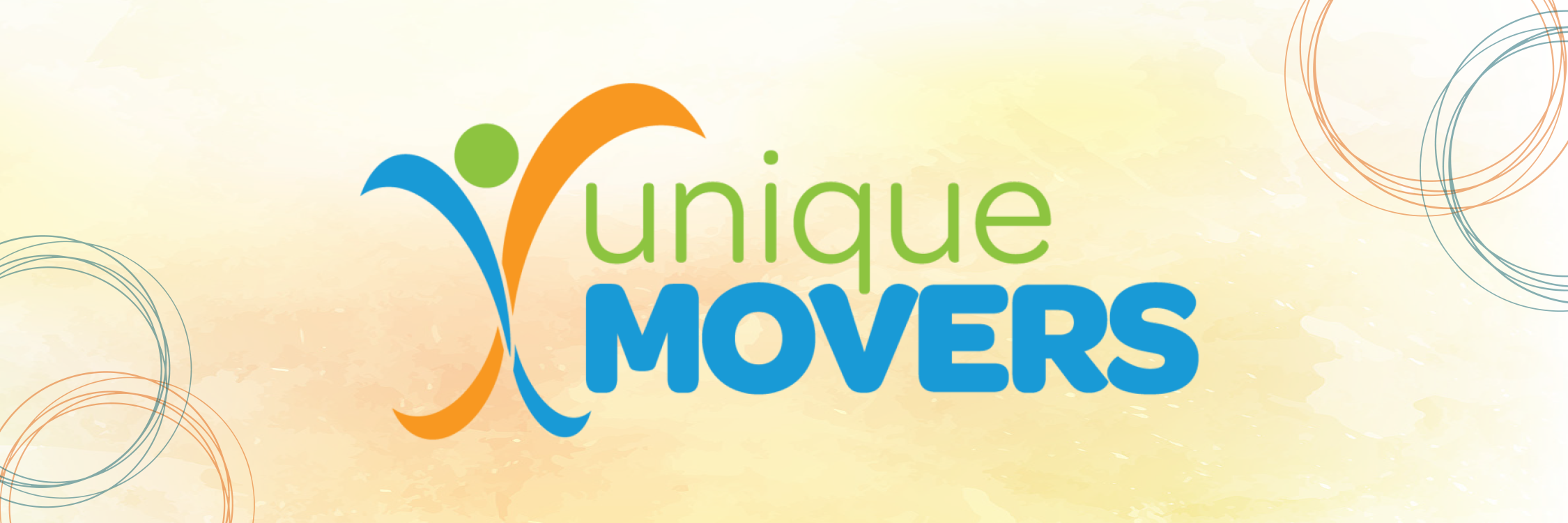 Unique Movers Headline