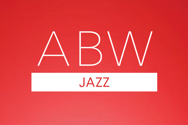 Absolute Beginner Workshop Jazz