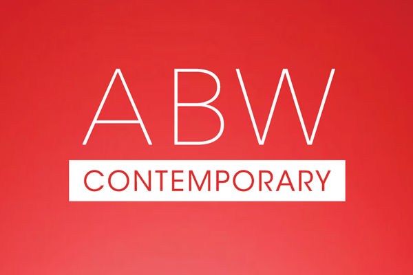 ABW Contemporary