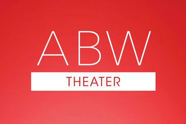 ABW Theater
