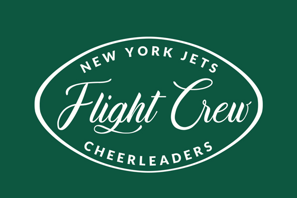 New York Jets Flight Crew Cheerleaders