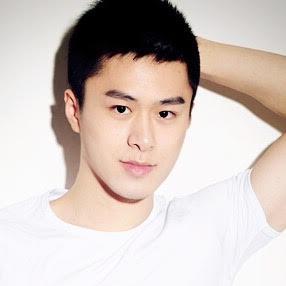 Junyi Zhao