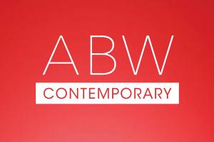 ABW Contemporary