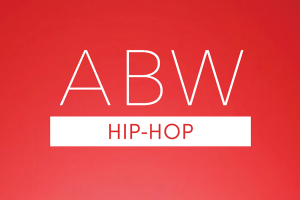 ABW Hip-Hop