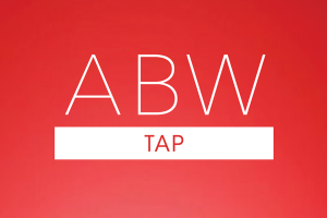 ABW Tap