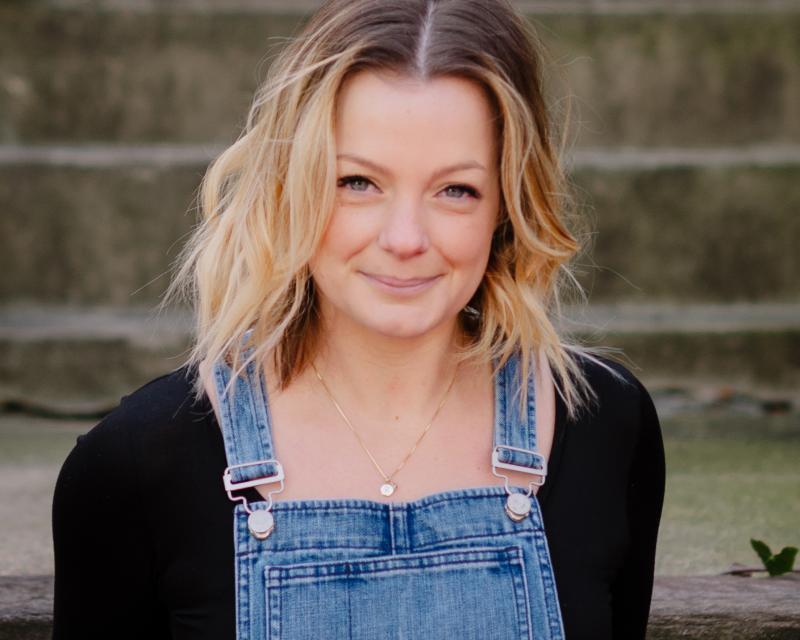 Rachel Dolan