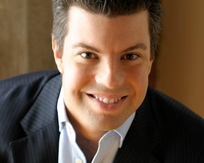 Jacob Brent