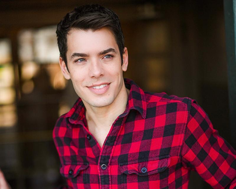Brandon Leffler
