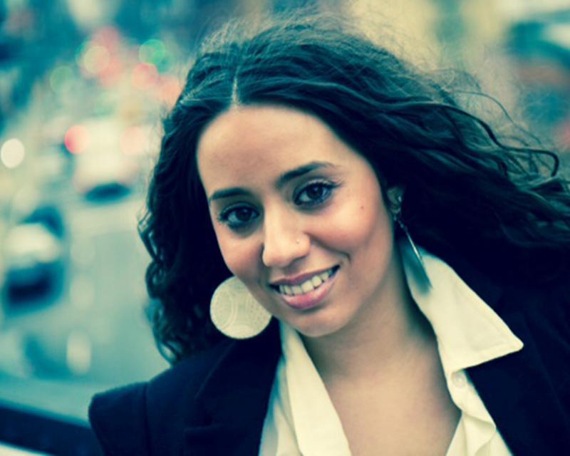 Michela Lerman