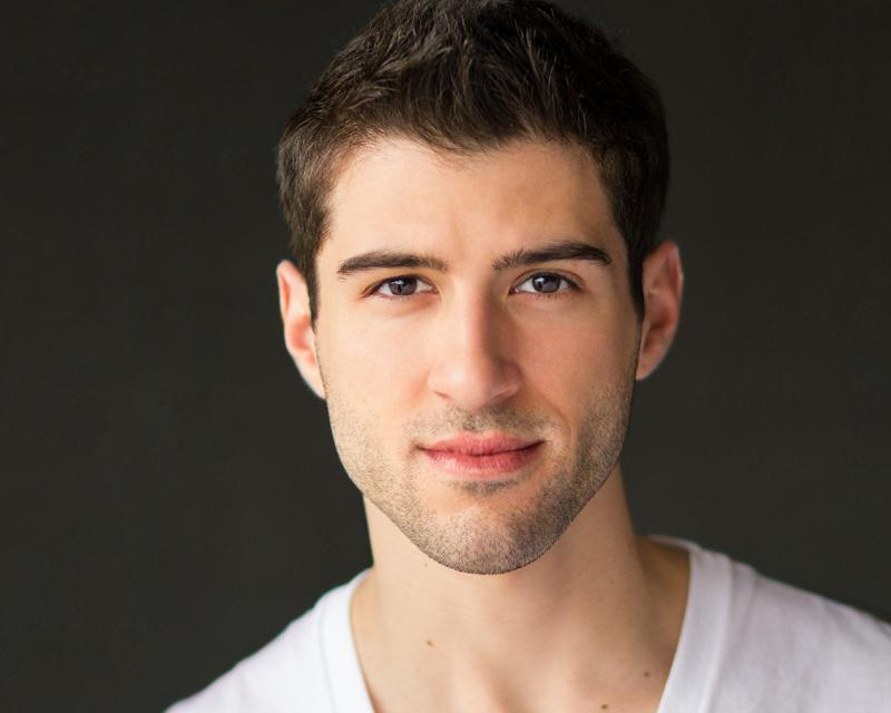 Anthony Raimondi