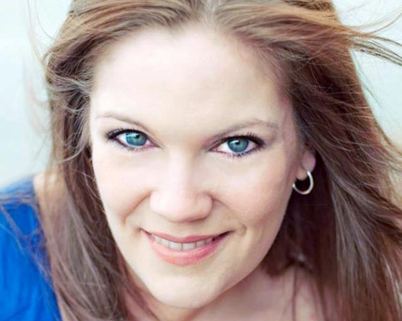 Shelia Pomroy