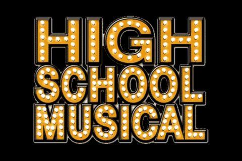 BCS High School Musical