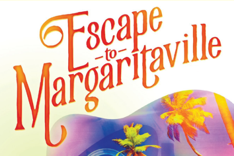 Escape to Margaritaville :: Broadway Choreography Series