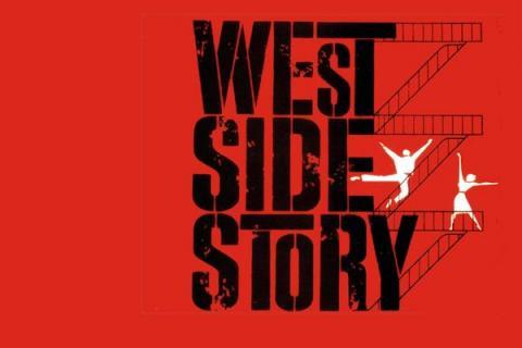 BCS West Side Story