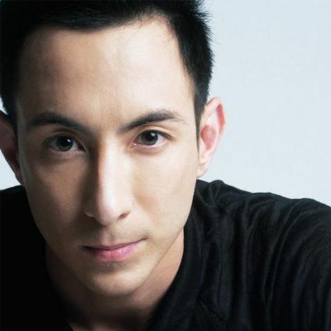 Peter Chu