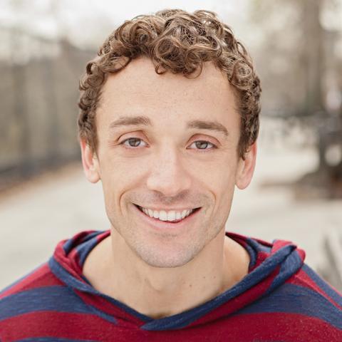 Matthew Prescott