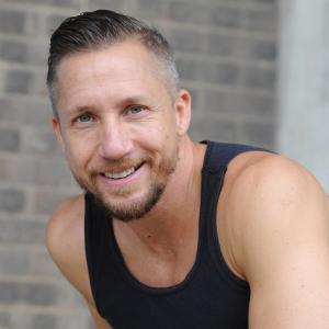 Joey McKneely