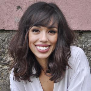 Chelsea Tricio