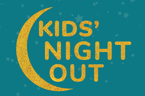 Kids' Night Out